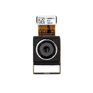 For OnePlus 3 Facing Camera