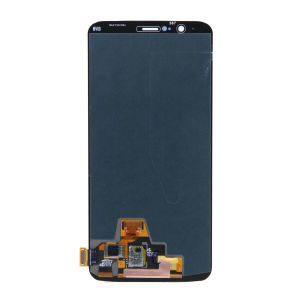 For OnePlus 5T LCD Display Original Assembly Black