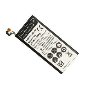 For Samsung S7 Edge Battery Original