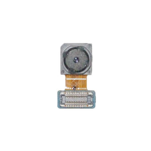 For Samsung SM-A310F A3 (2016) Front Camera