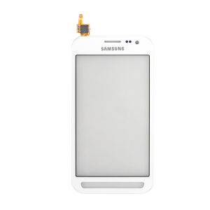 For Samsung SM-G388F Xcover 3 Touchscreen White