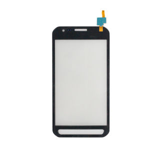 For Samsung SM-G388F Xcover 3 Touchscreen Gray