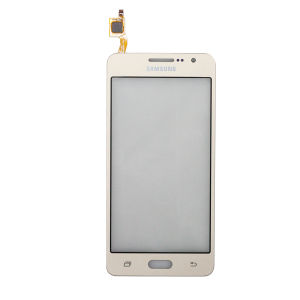 For Samsung G530F Galaxy Grand Prime Touchscreen Gold