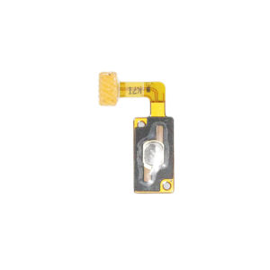 For Samsung G530F Galaxy Grand Prime Home Button