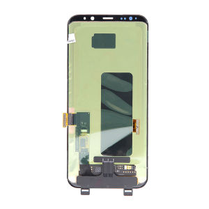 For Samsung SM-G955F Galaxy S8 Plus LCD Display Original New