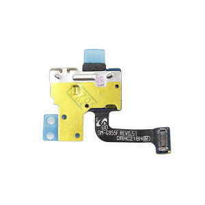 For Samsung SM-G955F S8 Plus Sensor Flex Cable