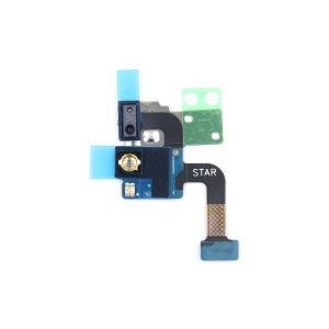 For Samsung Galaxy S9/S9 Plus SM-G960F/SM-G965F Sensor Flex