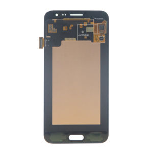 For Samsung Galaxy SM-J310F LCD Display Original New Gold