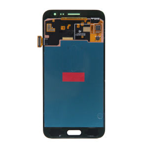 For Samsung Galaxy SM-J330F J3 2017 LCD Display Original New Black