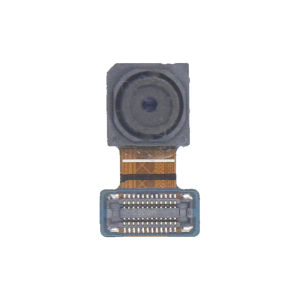 For Samsung J5 2016 front camera