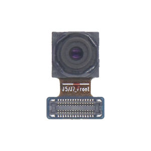 For SamsungJ5 2017front camera