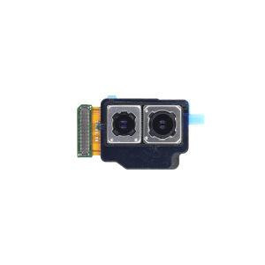For Samsung Galaxy SM-N950F Note8 Back Camera