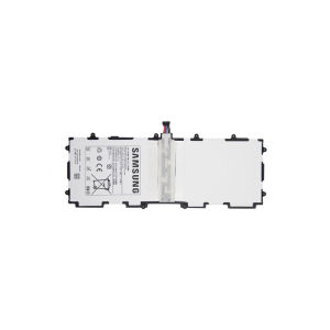 For Samsung Galaxy SM-P5100  Battery Original New