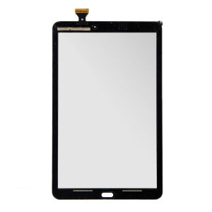 For Samsung SM-T560 TAB E 9.6 Touch Black