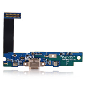 For Samsung Note Edge N915 Charge Flex
