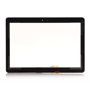 For Samsung Galaxy Tab 2.10.1 P5100 Touch white A102H