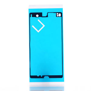 For Sony Xperia Z Front Adhesive Original  L36h