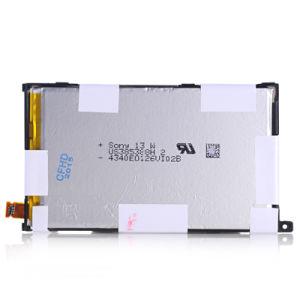For Sony Xperia Z1 Mini Battery Original New