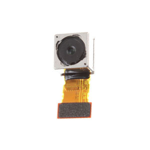 For Sony Xperia Z3 Compact Back Camera