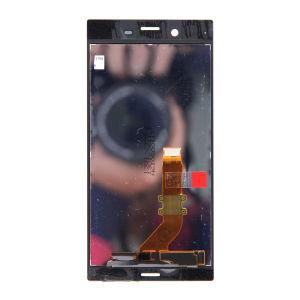 ForSony Xperia XZ/XZ Dual LCD Display Original New Pink