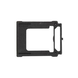 For Sony Xperia XZ Premium Sim Holder