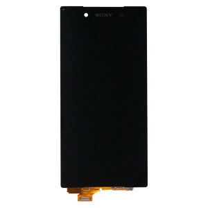 For Sony Xperia Z5 E6653 LCD Complete Black