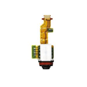 For Sony Xperia Z5 Compact Audio Flex