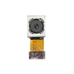 For Sony Xperia Z5 Compact Back Camera