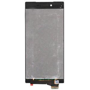 For Sony Xperia Z5 Premium E6853 LCD Black