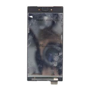 For Sony Z5 Premium LCD Display Original Assembly Black