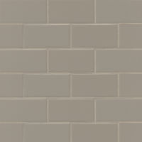 CERTRATAU36M - Traditions Tile - Taupe