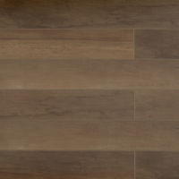 CRDANTWAL848 - Antique Tile - Walnut