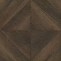 CRDANTWEN2424 - Antique Tile - Wenge