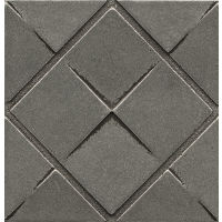 DECAMBMAT44-P - Ambiance Trim - Pewter