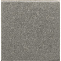 DECAMBPRO22-P - Ambiance Trim - Pewter