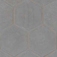"Avondale 8"" x 8"" Floor and Wall Tile in Sidewalk"