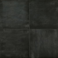 DOLCHAMID2424 - Chateau Tile - Midnight