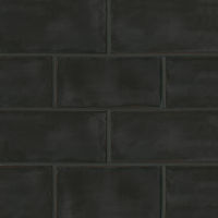 DOLCHAMID48 - Chateau Tile - Midnight