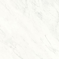 "Magnifica 30"" x 30"" x 1/4"" Floor and Wall Tile in Luxe White"