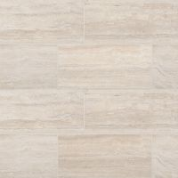 "Toscano 12"" x 24"" x 5/16"" Floor and Wall Tile in Classico"