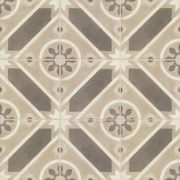 FIOENCSPL88DECO - Enchante Tile - Splendid