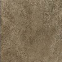 FLOSTONEGR6X6 - Stonefire Tile - Grey