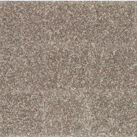 GRNBAIBRN1212P - Bainbrook Brown Tile - Bainbrook Brown