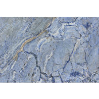 Blue Bahia Granite in 2 cm