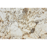 Copenhagen Granite in 2 cm