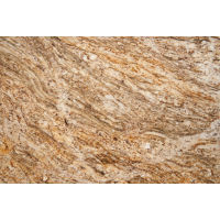 Golden Pilsen Granite in 2 cm