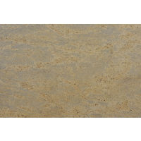 Kashmir Gold Granite in 3 cm