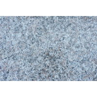 New Caladonia Granite in 3 cm