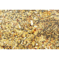 New Venetian Gold Granite in 2 cm