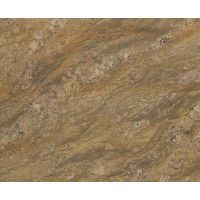 MARIMPYELSLAB - Imperial Yellow Slab - Imperial Yellow